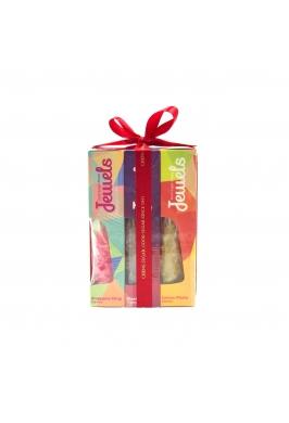Jewels Rock Sugar Sticks - Bundle Set (Buy 5 Get 1 Free)