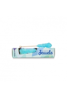 Jewels Rock Sugar Sticks - French Vanilla